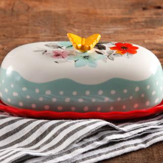 PW Kitchenware