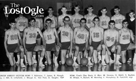 skip-bayless-junior-varsity-high-school-basketball-photo1