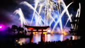 illuminations-holidays-00