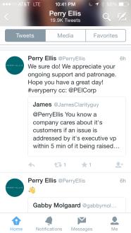 Perry tweets1