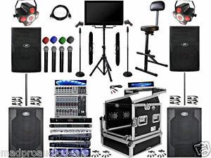 pro-audio-1