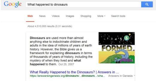 bad-google-1