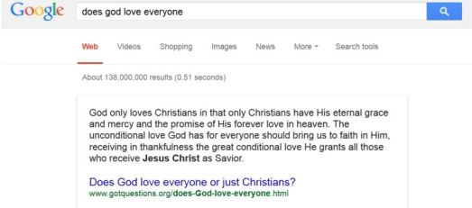 bad-google-2